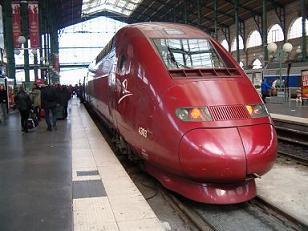 trein-naar-frankrijk